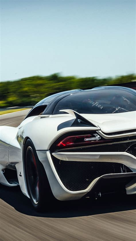 wallpaper ssc tuatara  cars supercar  cars