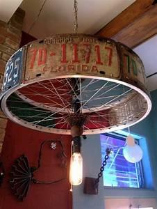 Stylische Lampen : die besten 25 lampen selber machen ideen auf pinterest ~ Pilothousefishingboats.com Haus und Dekorationen