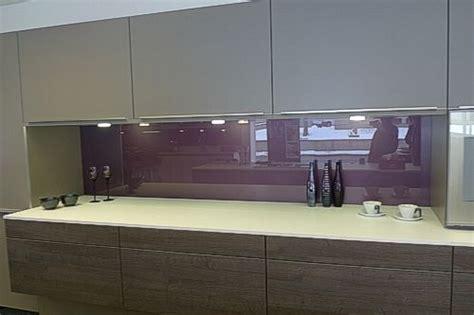 purple backsplash kitchen 88 best images about kitchen ideas on modern 1679
