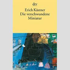 10 Entrancing Intermediate German Novels That Aren't Too Easy Or Too Hard  Fluentu German