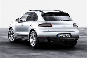 Porsche Macan 2 0 : porsche macan 2 0 litri turbo downsizing sportivo foto ~ Maxctalentgroup.com Avis de Voitures