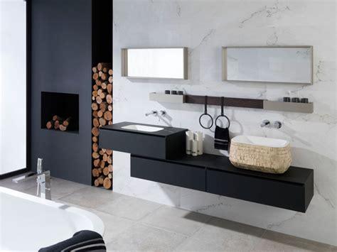 indogate salle de bain carrelage bois