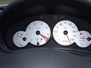 Probleme Compteur 206 : performance et temperature d 39 huile de votre s16 206 peugeot forum marques ~ Maxctalentgroup.com Avis de Voitures
