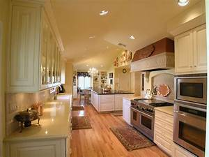 french country kitchen every cooks dream describes this With kitchen colors with white cabinets with custom family car stickers