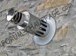 Chaudiere Fioul Chappee Notice : plus d 39 eau chaude sanitaire chaudi re chapp e luna remplacer vanne 3 voies ~ Melissatoandfro.com Idées de Décoration