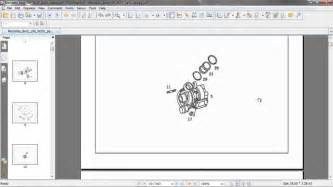 Maybe you would like to learn more about one of these? Mercedes Benz 190 W201 parts catalog - YouTube