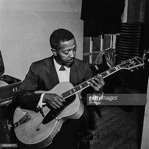 Why do jazz guitar players rarely bend strings? - Music ...