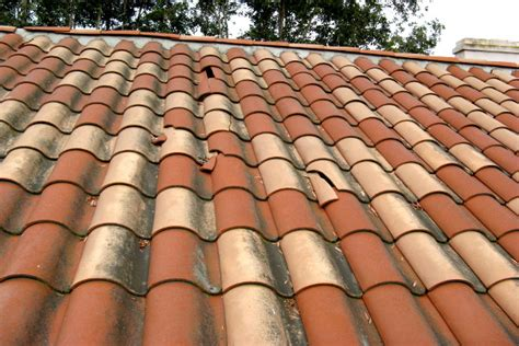 synthetic roof tiles tile design ideas
