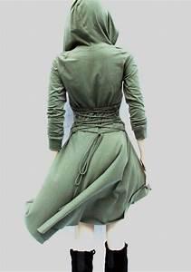 Robin Hood Kostüm Selber Machen : die besten 25 robin hood kost m ideen auf pinterest ~ Frokenaadalensverden.com Haus und Dekorationen