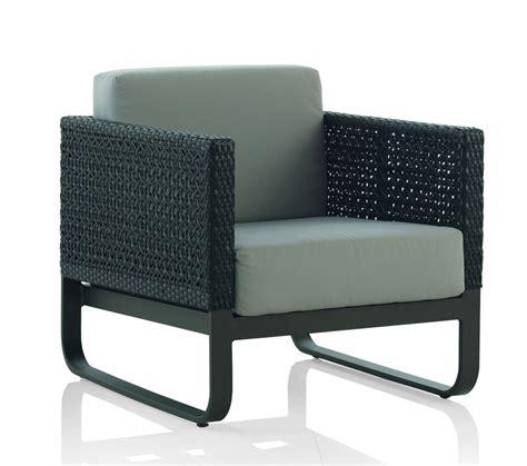 fauteuil en r 233 sine et aluminium brin d ouest