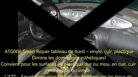 nettoyer des si鑒es de voiture nettoyer tableau de bord qui colle