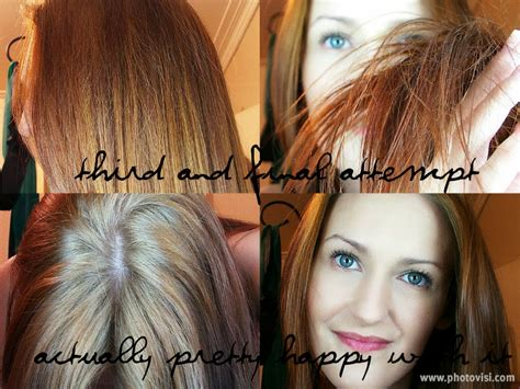 color remover hair jobaz hair colour remover max stength just buy the makeup