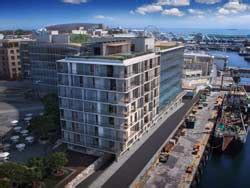 Luxury green apartments in Cape Town - Market News, News