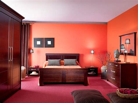 repeindre une chambre à coucher décorer chambre ado meubles chambre adolescent déco