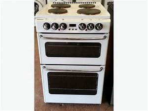 Stoves  Stoves Newhome