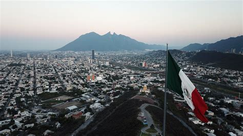 Top Things to Do in Monterrey, Mexico