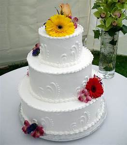 Free Wedding Cake And Icing Recipes Recipes For Fillings