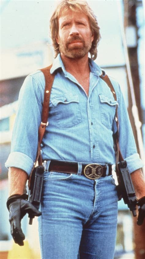 chuck norris ranger walker texas reboot he 1994 succeeding coming episodes tv willingham 1993 fill cbs