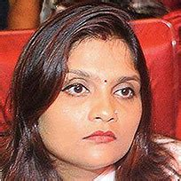 Arijit Singh Girlfriend Name - Music Mancanegara
