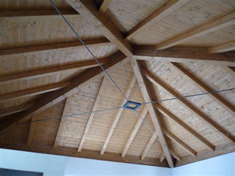tetto padiglione tetto a padiglione progetto legno roma