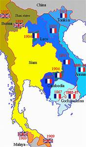 File:French Indochina expansion.jpg - Wikimedia Commons