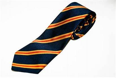 Tie Richmond Wikipedia Clipart Uniform Uniforms Secondary