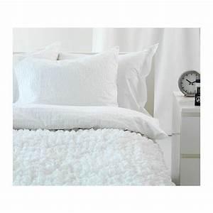 Bettdecke 155x220 Ikea : ofelia vass bettw scheset 2 teilig 155x220 80x80 cm ikea ideen rund ums haus ~ Orissabook.com Haus und Dekorationen