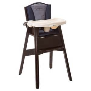 eddie bauer deluxe 3 in 1 high chair target