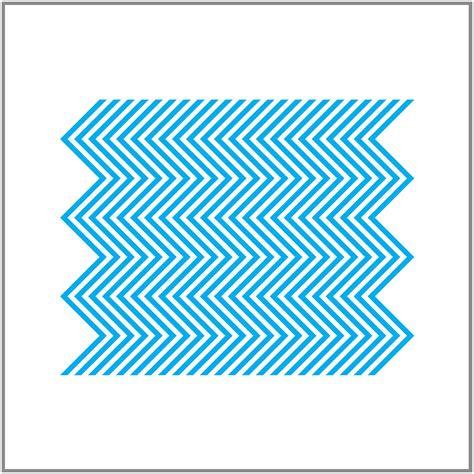Testi E Traduzioni Traduzione Testo Bolshy Pet Shop Boys Testi E