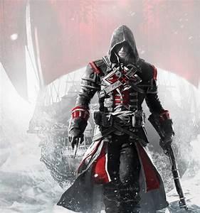 Assassin's Creed Rogue Remastered - Recensione - Gogo Magazine