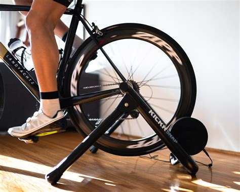 If one should have insurance, so should the other. Riding Indoors | The Cycling Lawyer