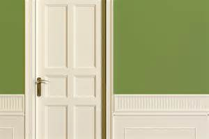schlafzimmer streichen schlafzimmer schlafzimmer grün streichen schlafzimmer grün or schlafzimmer grün streichen