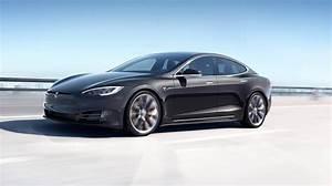 Tesla Modèle S : tesla model s x get new interior finishing options ~ Melissatoandfro.com Idées de Décoration