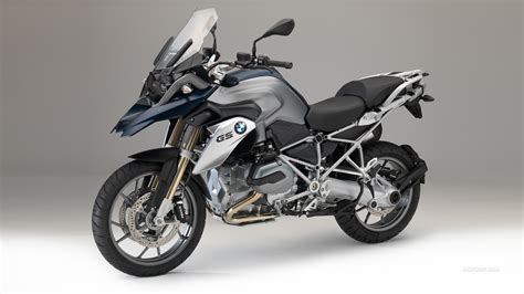 Bmw R 1200 Gs 4k Wallpapers by Motorcycles Desktop Wallpapers Bmw R 1200 Gs 2014