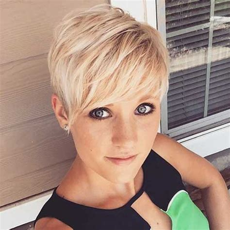 Different Hairstyles For Pixie Cuts 33 different pixie hairstyles for pretty pixie cuts