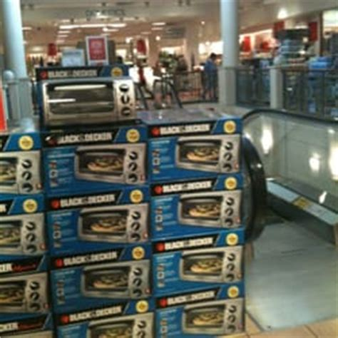 floor ls macy s macy s 14 photos 26 reviews department stores 701 state st santa barbara ca phone