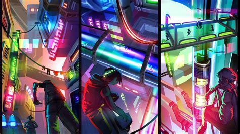 wallpaper hover revolt  gamers  games  game