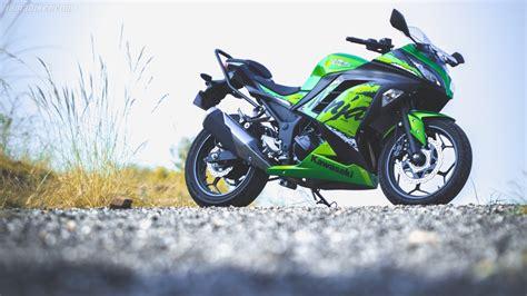 Kawasaki 300 4k Wallpapers by 2019 Kawasaki 300 Abs Hd Wallpapers Iamabiker