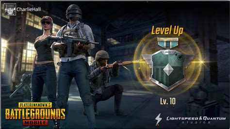 is pubg mobile bots is pubg mobile of bots polygon