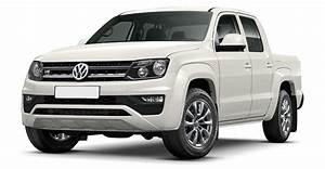 Pick Up Volkswagen Amarok : listino volkswagen amarok prezzo scheda tecnica ~ Melissatoandfro.com Idées de Décoration