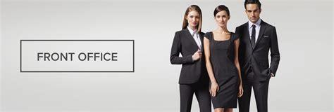 quality inn front desk uniforms hotel front desk uniform designs hostgarcia