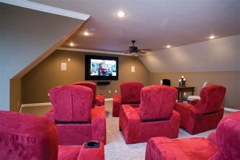 bonus room ideas flex spaces house plans