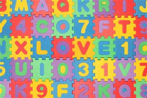tapis sol bebe creche toxicit 233 tapis puzzle l interdiction joue les prolongations