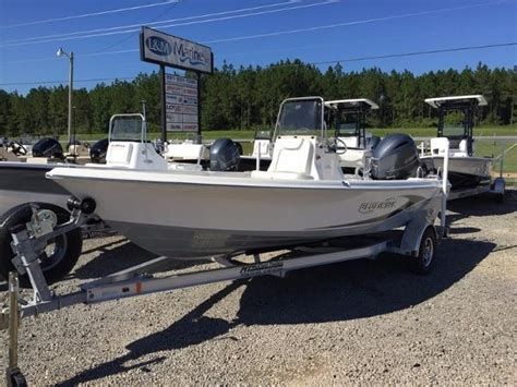 Blue Wave Bay Boats For Sale by Blue Wave 2000 Bay Boats For Sale Boats