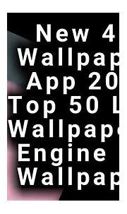 Wallpaper Engine Free | Wallpaper Engine Best wallpapers ...