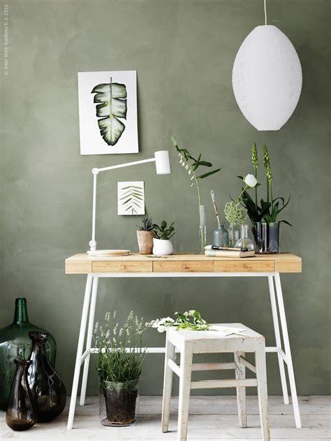 ikea kitchen designs best 25 scandinavian office ideas on 1784