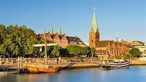 Bild Bremen De : bild stellenmarkt bremen aktuelle job und stellenangebote ratgeber ~ Pilothousefishingboats.com Haus und Dekorationen