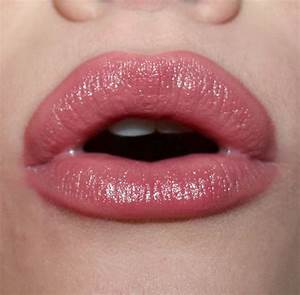 NYX butter lipstick swatches in 2019 | Nyx butter lipstick ...