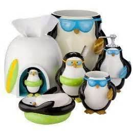 17 best images about penguin home decor and more on