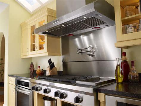 kitchenaid kdrsvss  commercial style dual fuel range
